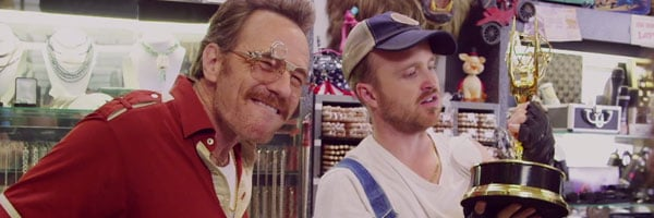 barely-legal-pawn-bryan-cranston-aaron-paul-slice