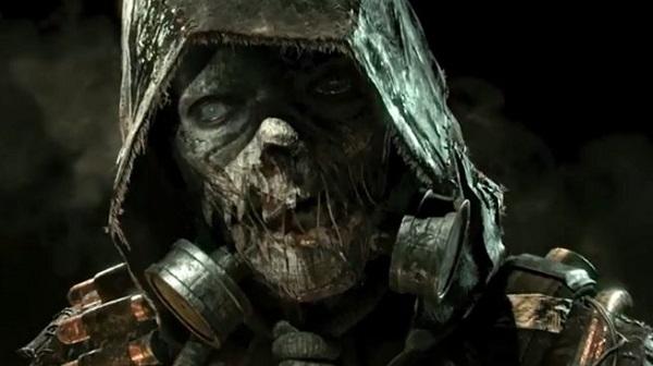 batman-arkham-knight-scarecrow-100538