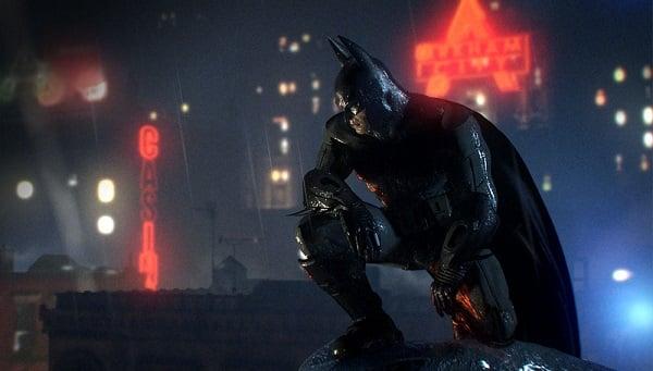 batman_arkham_city_gallery_01