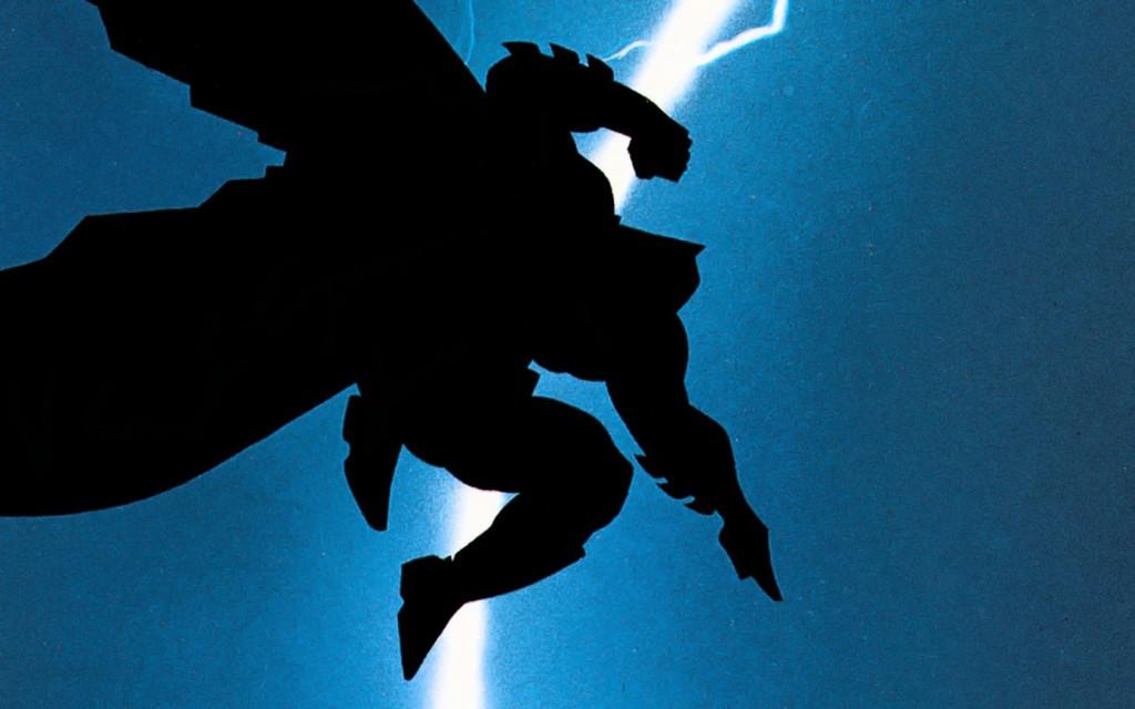 batman_the_dark_knight_returns_1680x1050_wallpaperno.com