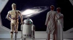 empire-strikes-back-final-CROP[1]