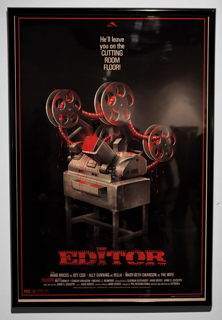 if-they-came-from-within-canadian-horror-movie-poster-picture-2
