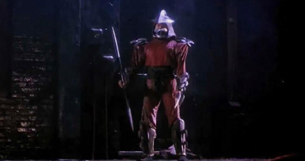 is-the-new-shredder-better-than-the-original-c7c4476c-44d2-4d2a-9b34-769806e1a80e