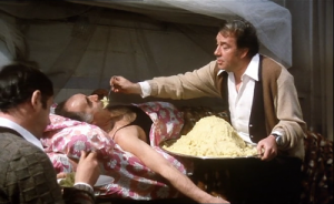 screenshot from La Grande Bouffe