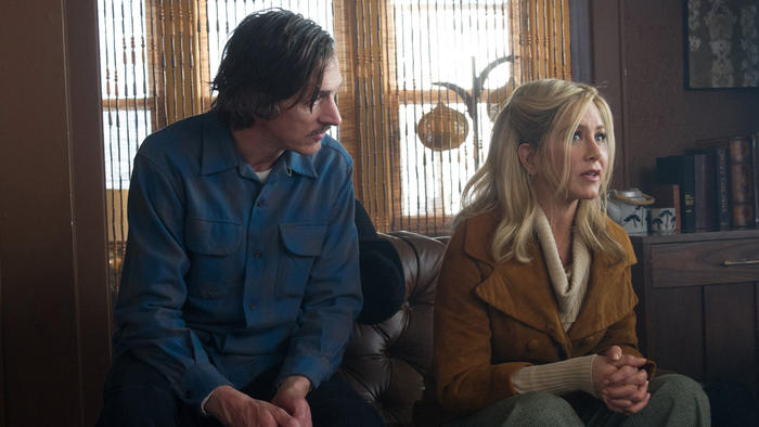 life-of-crime-review-2014