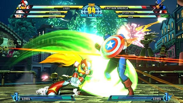 marvel-vs-capcom-3-duty-and-deus-ex-machina-achievements-guide-screenshot-xbox-360-ps3-trophy