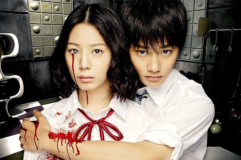 puzzle-japanese-movie-image