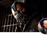 rush_limbaugh_bane