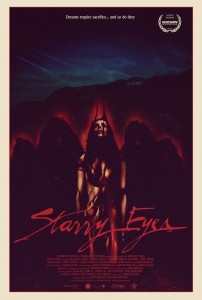 starry-eyes-poster-jay_shaw