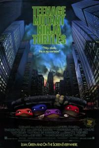 teenage-mutant-ninja-turtles-the-movie-movie-poster-1989-1020189738