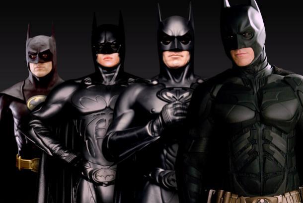 the-7-batman-films-L-Pq4i7E