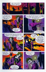 the-killing-joke-03