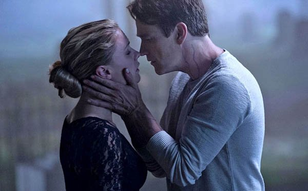 True Blood, HBO, Sookie Stackhouse, Thank You, Bill Compton
