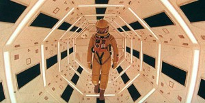 screenshot from 2001: A Space Odyssey