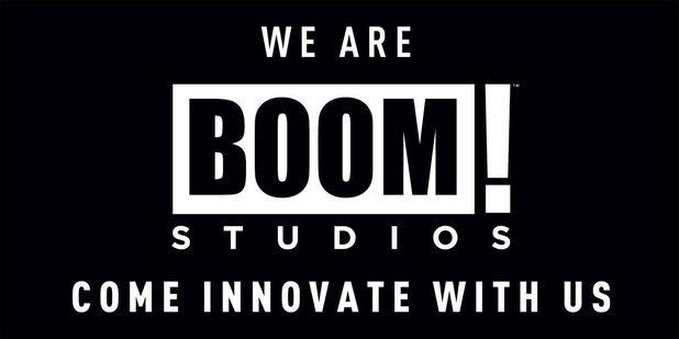 2969603-comics-boom-studios-logo