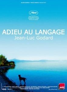 Adieu-Au-Langage-Poster