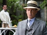 BOARDWALK-EMPIRE-RECAP_612x380