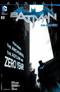 Batman_Annual_Vol_2_2