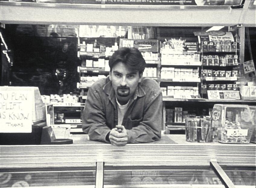 Clerks1