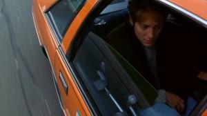 screenshot from Crash
