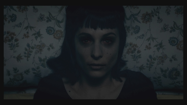 DarknessbyDay-thumb-630xauto-47715