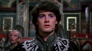 screenshot from Dune