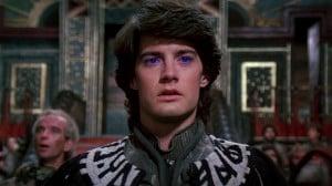 screenshot from Dune