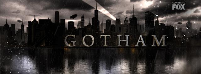 Gotham promo image