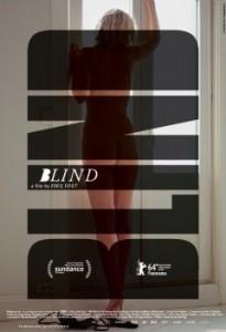 Korluk-Blind-2014-turkce-altyazili-full-hd-izle