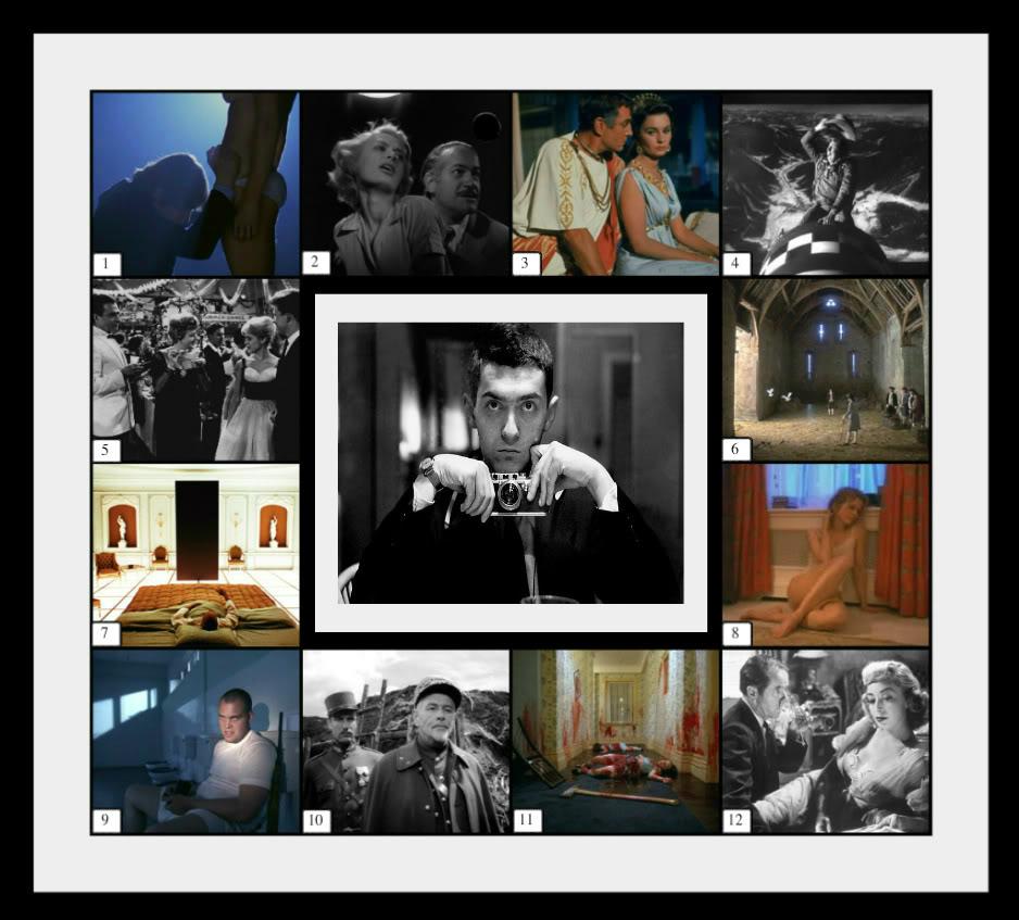 Kubrick-1-1