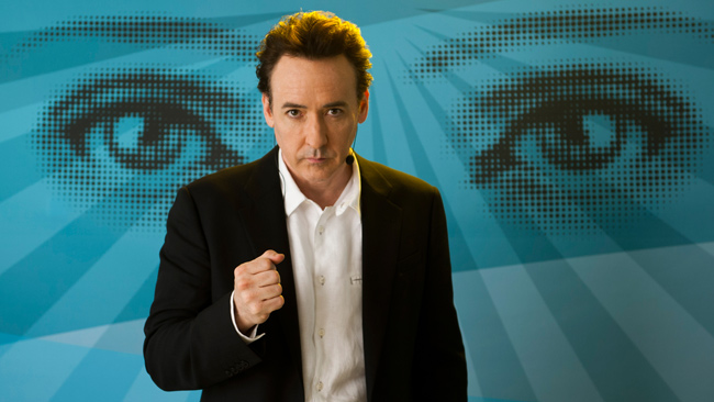 Maps-to-the-Stars-Cusack