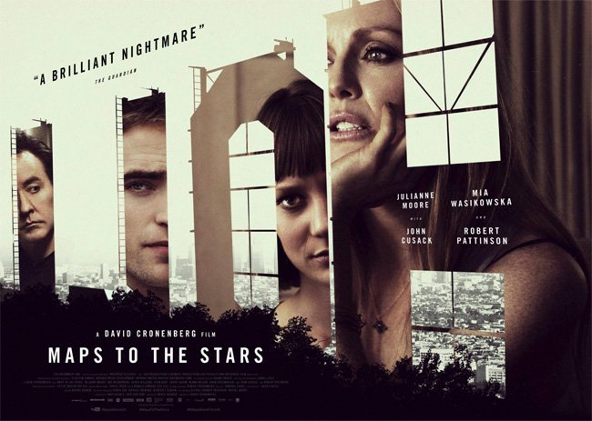 Maps-to-the-Stars-UK-Poster