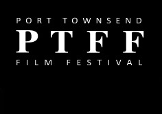 Port Townsend Film Festival: Day Two witnesses the epic 'Return of the River'