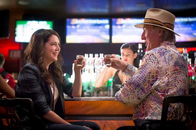 """Parenthood S06E01 promo pic """"Vegas"""""""