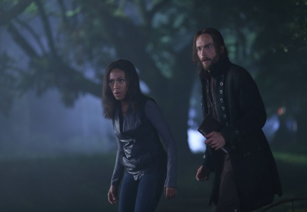 Sleepy_Hollow_Kindred_Ichabod_Abbie