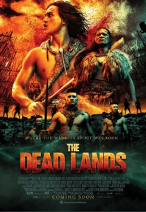 The-Dead-Lands-Poster-2