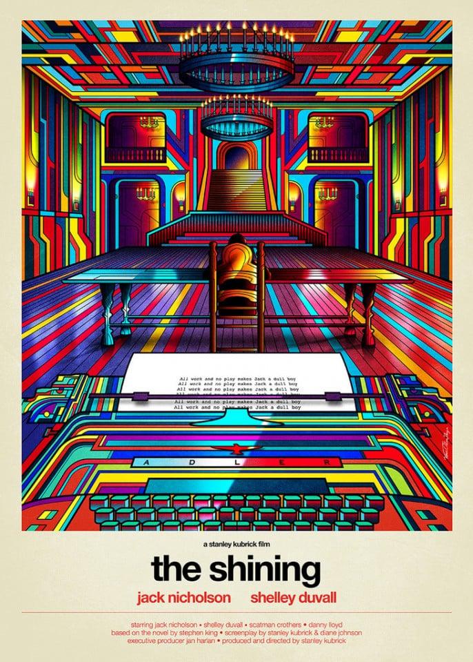 Van-Orton-Design-The-Shining-686x959