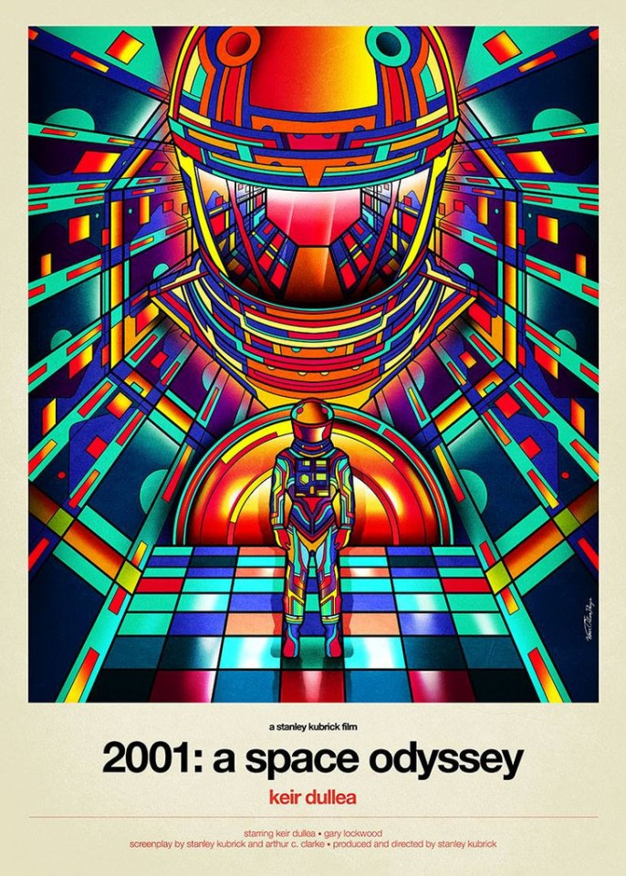 VanOrton-Design-2001-A-Space-Odyssey-686x960