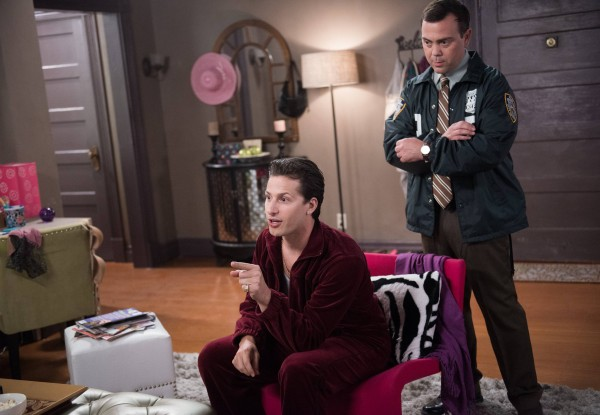 brooklyn-nine-nine-season-2-episode-1