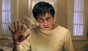 screenshot from Donnie Darko