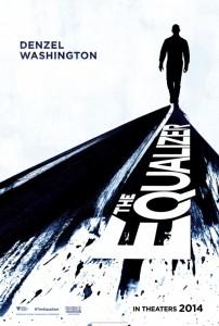equalizer-poster