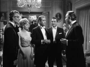 screenshot from The Exterminating Angel
