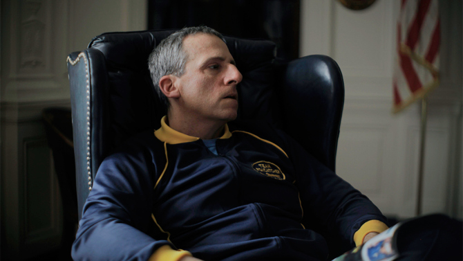 foxcatcher-cannes-2014-4