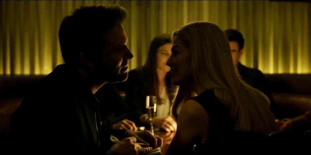 gone-girl-movie-picture-11