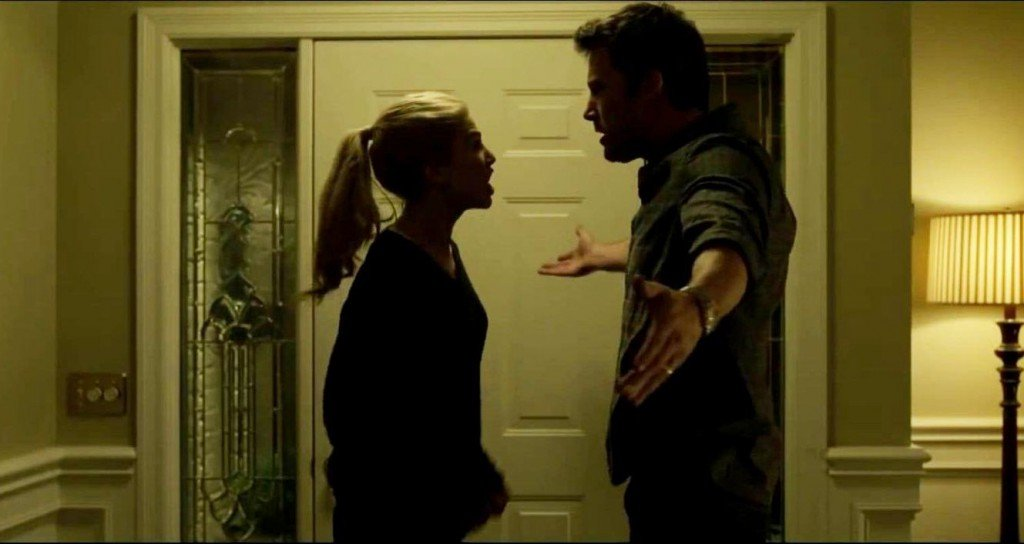 gone-girl-movie-picture-4