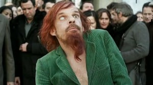 screenshot from Holy Motors