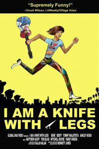 i_am_a_knife_with_legs_p_2014