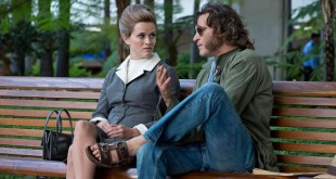 inherent-vice-phoenix-witherspoon-09252014-074255