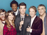 john-mulaney-cast-FOX