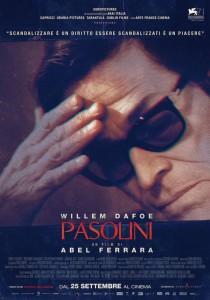 pasolini2